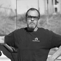 Arapahoe Sign Arts | Todd Van Lierop