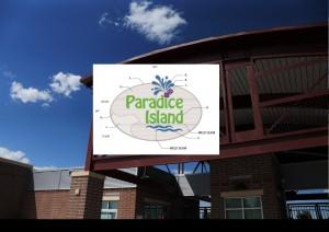 Paradice_Island_1