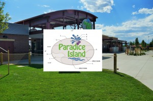 Paradice_Island_2