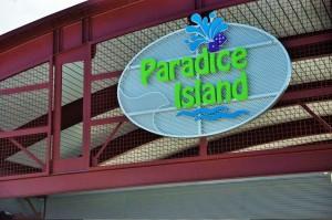Paradice_Island_7